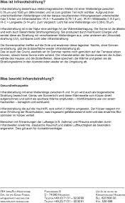 Wellness Heizelemente Pdf Free Download