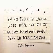 Pin Von Kingatrzes Auf Czcionki Julia Engelmann Sprüche Sprüche