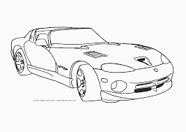 Small Picture car printables to print sls Car Coloring Picturesfree Dodge