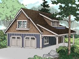 Barn Garage With Living Quarters  FaveThingcomGarages With Living Quarters