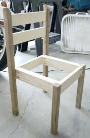 cute childs office chair. Large Size Of White Childs Desk And Chair Cute Kids Play Table Set Look Too Hard Office T