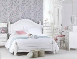 white bedroom furniture design. Classic White Bedroom Furniture - Home Interior Design 27238