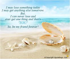 Quotes About Pearls And Friendship Awesome Friendship Messages Friendship SMS Wishes Dgreetings