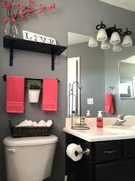 apartment bathroom decor.  Decor Apartment Bathroom Ideas Luxury Decor 8 Remarkable Best Decorating  On For Bathrooms Furniture Intended Apartment Bathroom Decor G