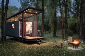 tiny house manufacturers. Exellent Tiny Read More The RoadHaus Wedge RV Wheelhausu0027 Rolling Tiny Home Inside House Manufacturers O