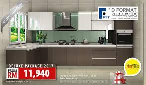 Small Picture Kitchen Cabinet Malaysia Aluminium Kitchen Wardrobe Eco