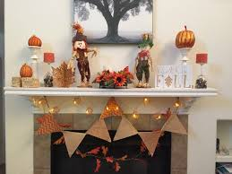 Small Picture Target Fall Decor Home Decor Items From Target That You Cant Live