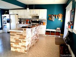 more from my site diy corbels for a breakfast bar