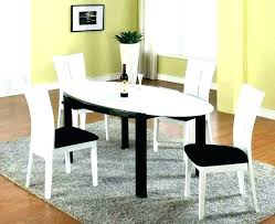 dining table base ideas here are round granite dining table photos base ideas room dining table