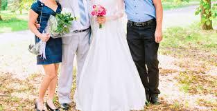 女性ゲスト向け結婚式お呼ばれ服装やバッグ靴などの服装マナー