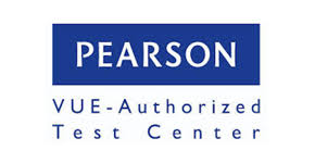 AD Consulting è Authorized Pearson VUE Testing Center | AD Consulting
