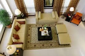 Indian Living Room Designs Indian Living Room Furniture