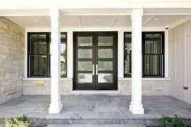 windows doors modern front door breathtaking design double euro technology mid century entry exterior remarkable