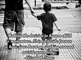 Father Son Quotes Fascinating Father's Day Quotes