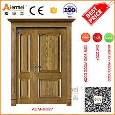 front doors woodSimple Teak Wood Door Designs Simple Teak Wood Door Designs