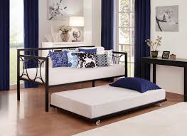 twin bed with pop up trundle. Twin Bed With Pop Up Trundle Designs R
