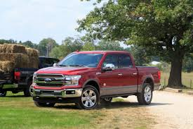 2018 ford king ranch f150. wonderful 2018 2018 ford f150 with ford king ranch f150