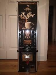 k cup vending machine. Exellent Machine Image Is Loading COFFEEKCUPVENDINGMACHINEFORKEURIG Intended K Cup Vending Machine U