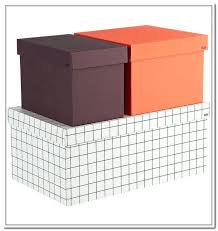 Decorative Cardboard Storage Boxes With Lids Cardboard Storage Box Decorative Large Decorative Storage Boxes 5