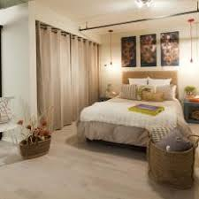 Image Oak Neutral Contemporary Bedroom With Light Wood Floors Photos Hgtv Photos Hgtv