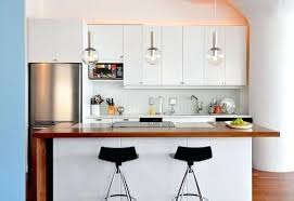 Apartment Kitchen Design Ideas Pictures Cool Apartment Kitchen Design Ideas Pictures Small Size Table Shopitupco