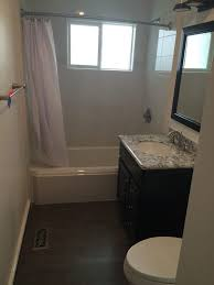 Bathroom Remodel San Jose Stunning Bathrooms By Remodeling Specialists 48 Reviews Contractors