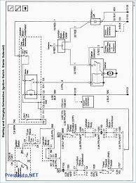 All Chevy 95 chevy 1500 ignition switch : 1995 Chevy 1500 Ignition Switch Wiring Diagram 1995 Free ...
