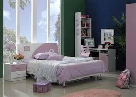 kids room furniture india. Fairy Mauve Roomset For Girls Bedroom Kids Room Furniture India N