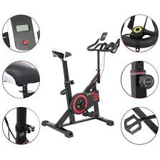 cycling indoor exercise bike stationary