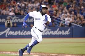 Baltimore Orioles add Dwight Smith Jr for international bonus money