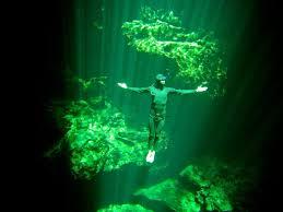 Výsledek obrázku pro freediving croatia