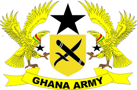 File:Army-logo.png - Wikimedia Commons