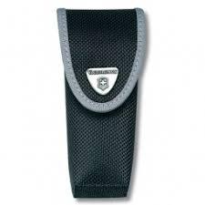 <b>Чехол</b> для ножей <b>Victorinox 4.0547.3</b> купить по низкой цене в ...