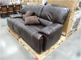 power reclining sofa costco minimalist cheers clayton motion leather unbelievable