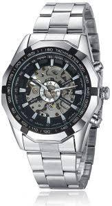 Buy <b>automatic watches</b> | Seiko,Winner,<b>Tevise</b> | KSA | Souq