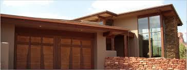 garage door repair pasadena 281 407 0772 garage door repair company