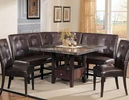 dining room table san antonio. full size of furniture:surprising rustic glam dining room table uncommon san antonio
