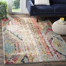 full size of rugs and carpet affordable bohemian rugs bohemian rugs beautiful safavieh monaco