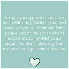 Having A Baby Quotes Best To My Little Gem You Are Everything To Me And I Would Never Change