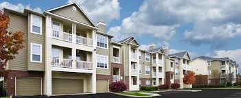 ... 3 Bedroom Apartments In Columbus Ohio Wonderful With Images Of 3 Bedroom  Model On ...
