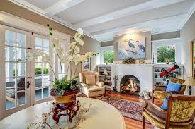 Home Design Jacksonville New Vs Old Jacksonville Real Estate