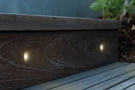 Feniex Fusion LED 60Fusion Led Deck Lights