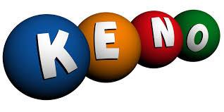 Keno Payout Chart Ma Tips To Win At Keno