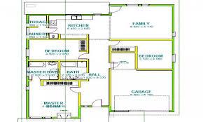 simple modern house designs and floor plans magnificent simple small house floor plans modern house floor