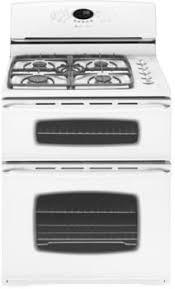 maytag mgr6875adw 30 inch freestanding gas double oven range with Maytag Mgr6875adw Wiring Diagram maytag gemini series mgr6875adw white Maytag Dryer Electrical Diagram