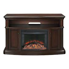electric fireplaces home depot canada clearance fireplace calgary