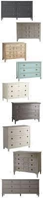 Swedish Bedroom Furniture 25 Best Swedish Bedroom Ideas On Pinterest Cozy Bed Bedroom