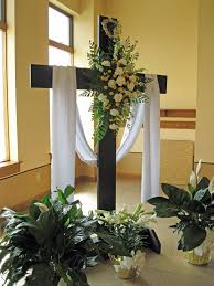 church foyer fern home hyacinth blue constancy palm victory
