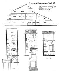 100 home floor plans two master suites baby nursery green with multiple amazing 2 suite luxury design fr