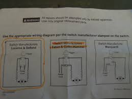table saw switch wiring diagram table image wiring skil switch wiring diagram skil discover your wiring diagram on table saw switch wiring diagram